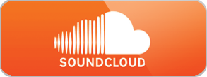 Follow on Soundcloud